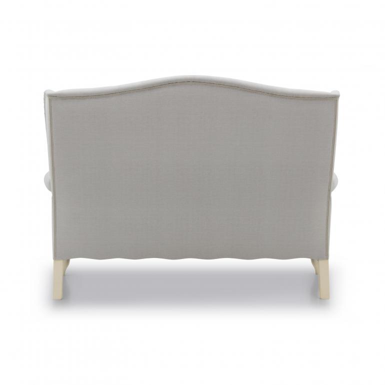 22 baroque style wood sofa eneide5