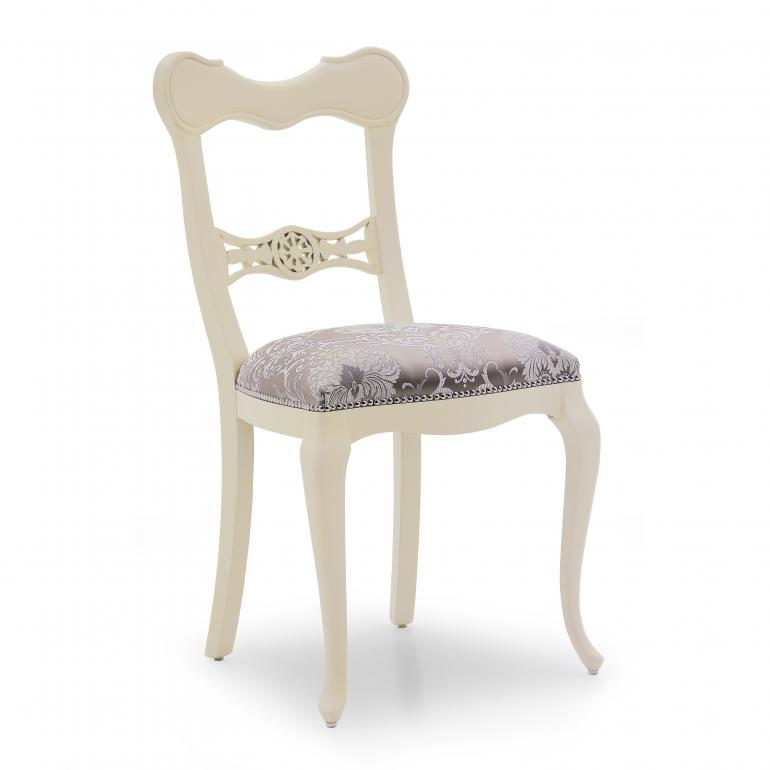 22 classic style wood chair mickey1