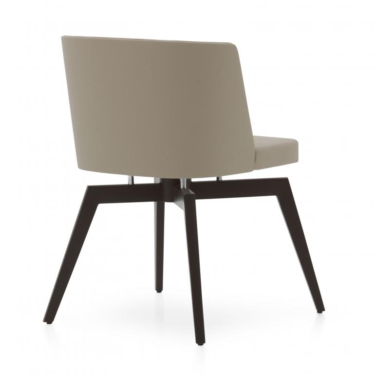 2203 modern style wood chair marta3