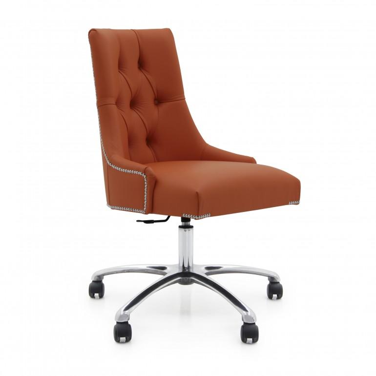 2211 modern style wood armchair future4