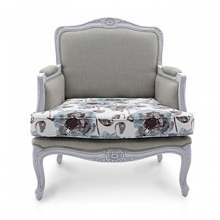 225 classic style wood armchair cloe4