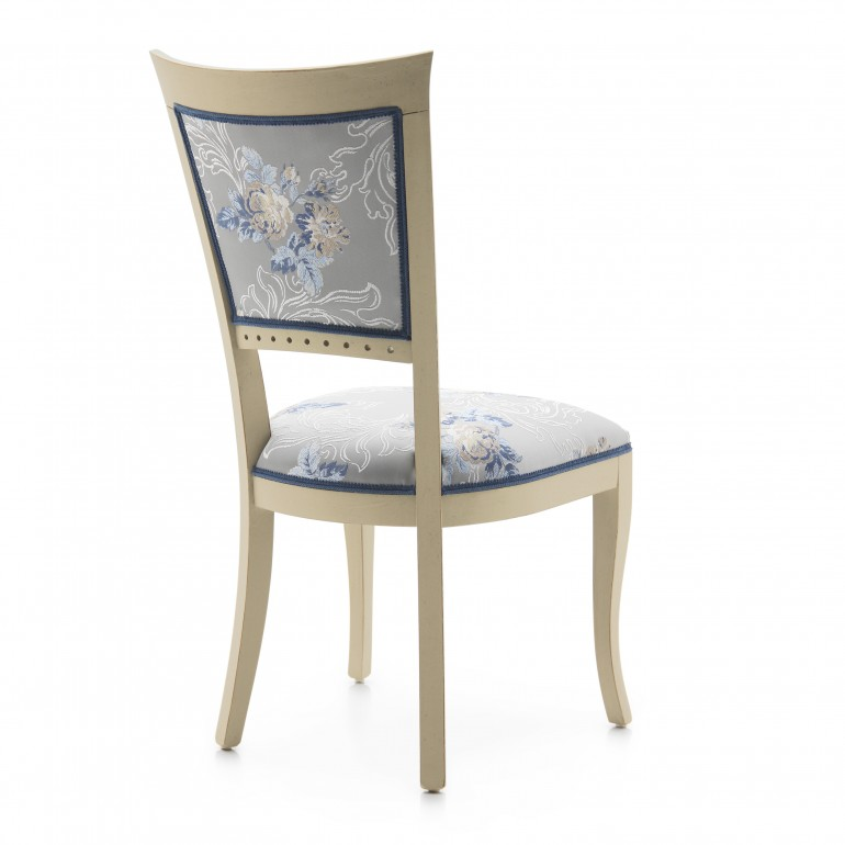 2282 modern style wood chair modigliani5