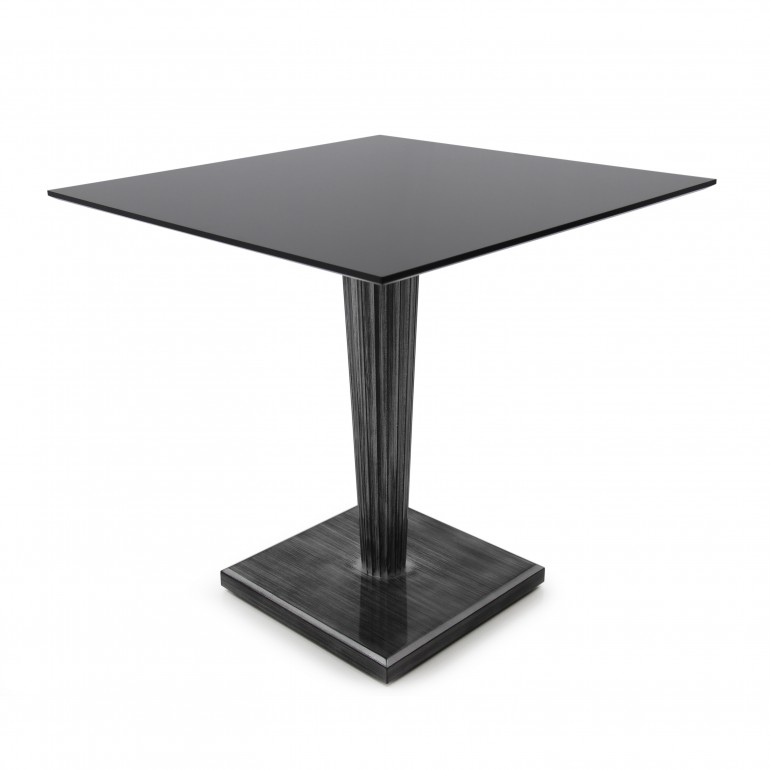 2308 modern style wood table atene3