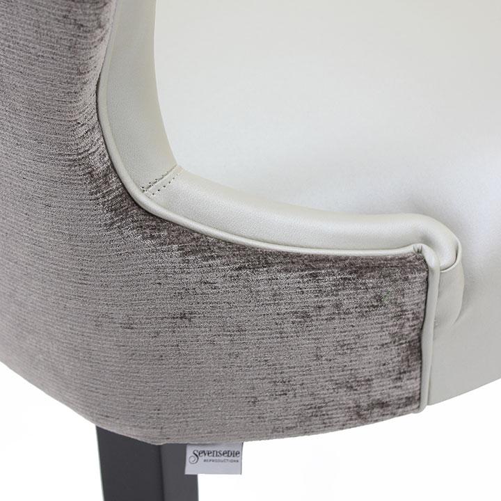 239 470 modern style wood chair calipso5