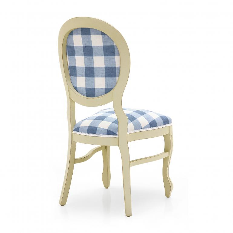 2395 classic style wood chair liberty10