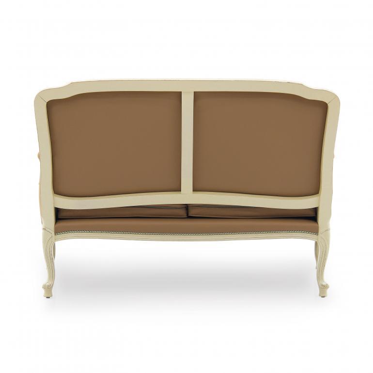 2409 classic style wood sofa carmen4