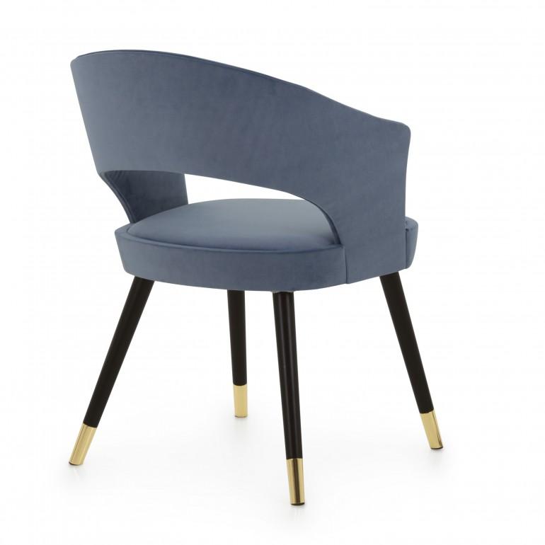 2463 modern style wood armchair lucrezia11