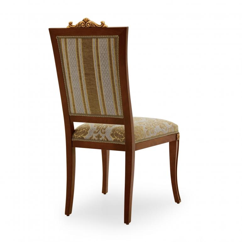 2468 classic style wood chair lorena3
