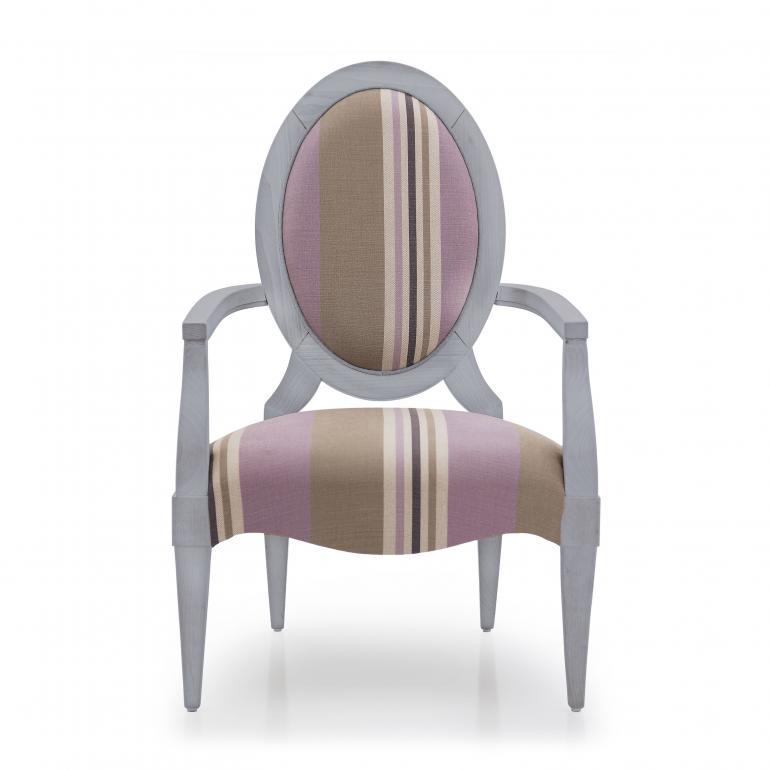 2499 modern style wood armchair matilde3