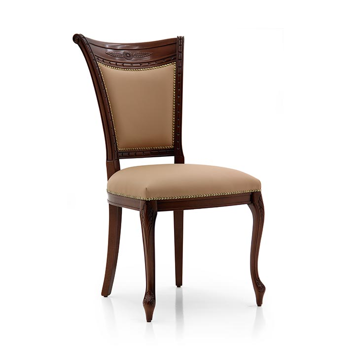 26 classic style wood chair jersey