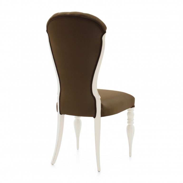 2613 modern style wood chair adele4