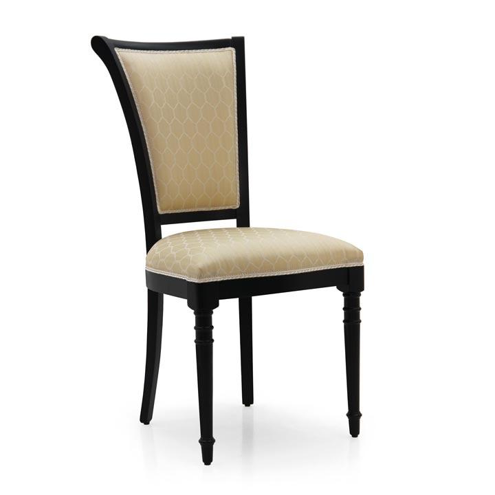 262 modern style wood chair goethe5
