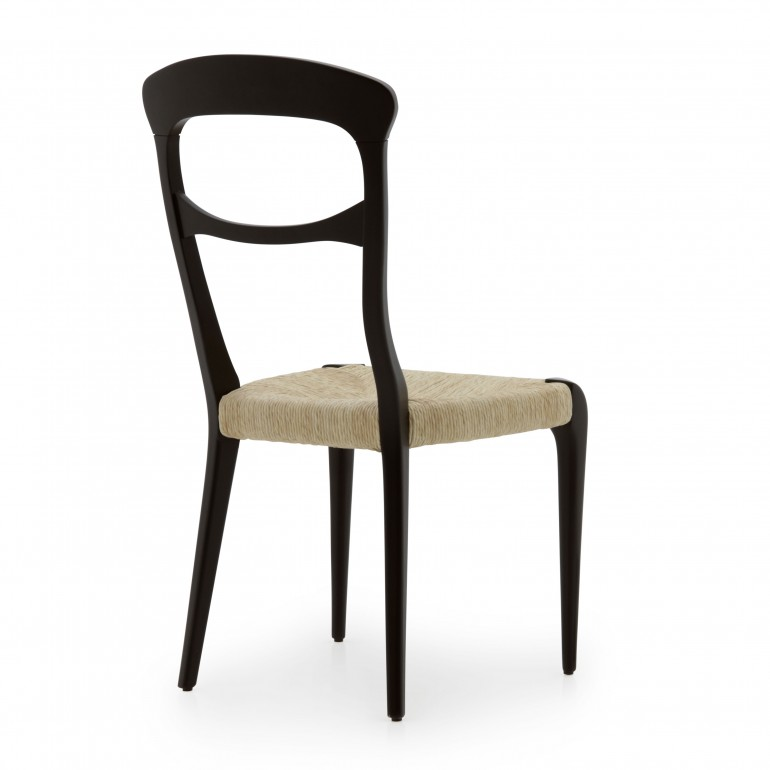 2696 modern style wood chair ladyli d3
