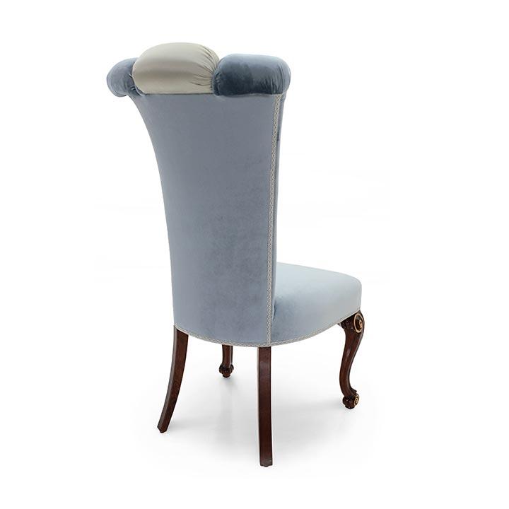 Chair Isotta - Sevensedie