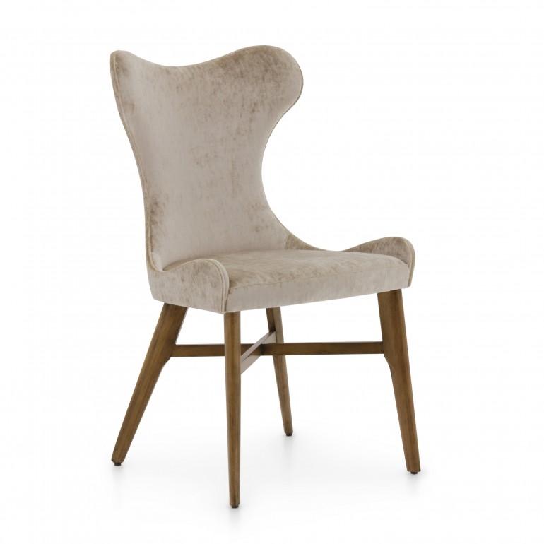 2744 modern style wood chair auribus4