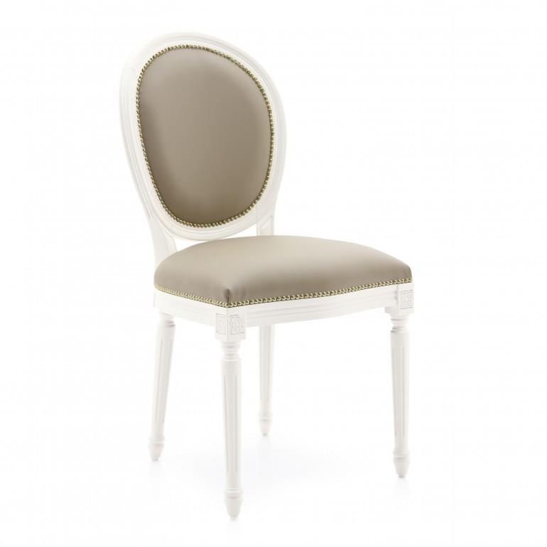 2750 classic style wood chair luigi2