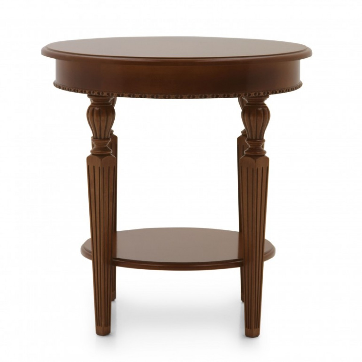 2797 classic style wood table sinone1 9442