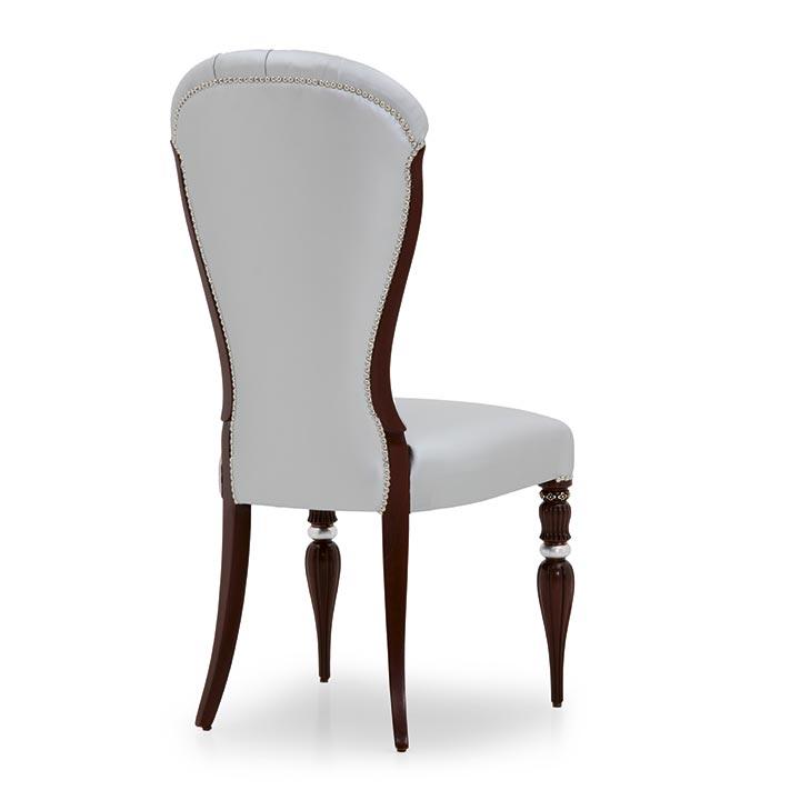 281 modern style wood chair adele6