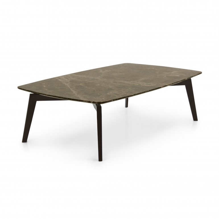2828 modern style wood table theo i
