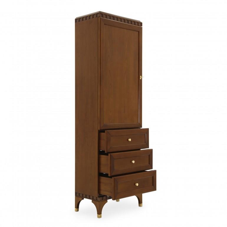 Bookcase Custom030 - Sevensedie