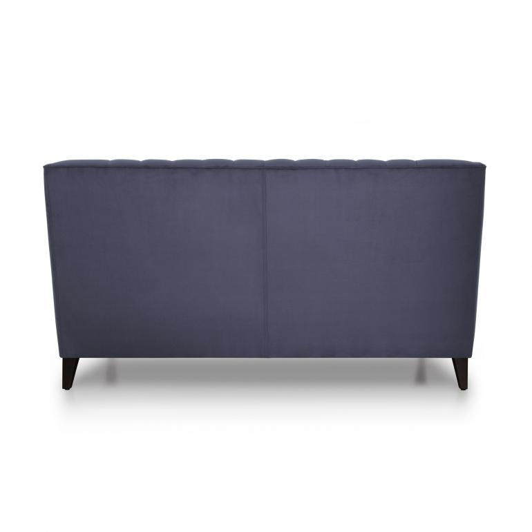 29 modern style wood sofa fortuna6