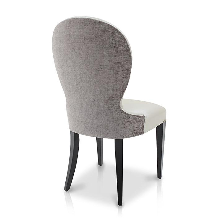 290 modern style wood chair calipso4