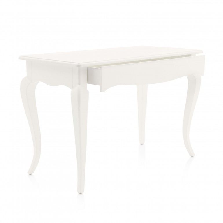2949 modern style wood writing desk sophia2