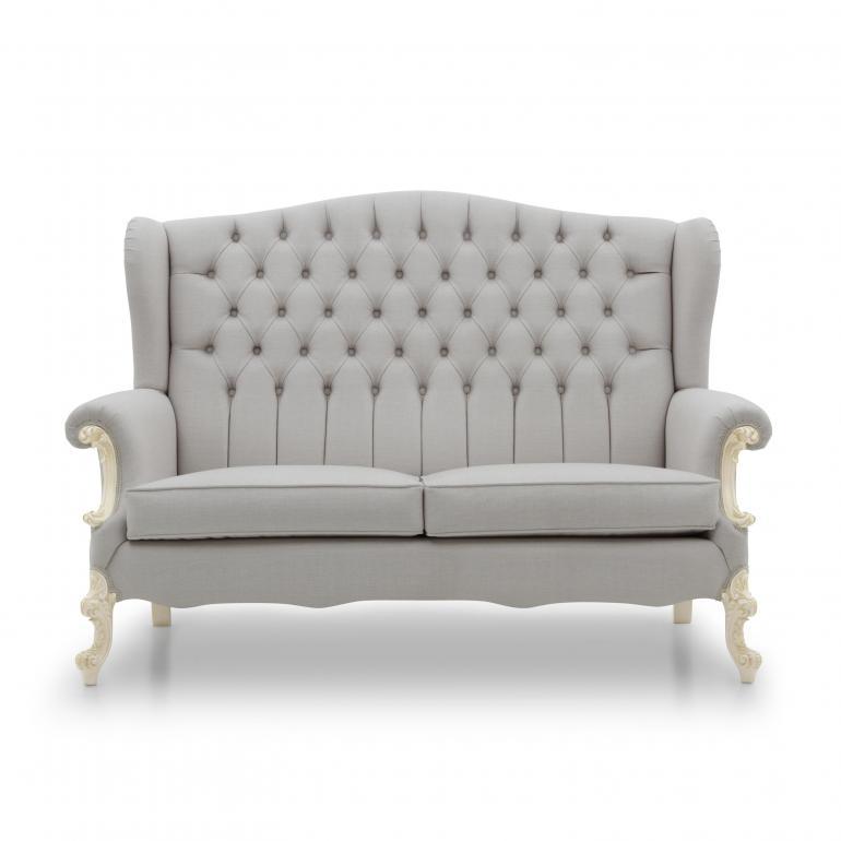 3 baroque style wood sofa eneide3
