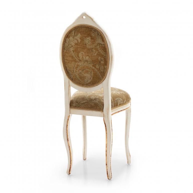 Chair Bambolina - Sevensedie