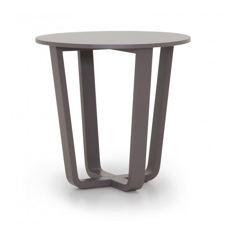 30 modern style wood table esteria1