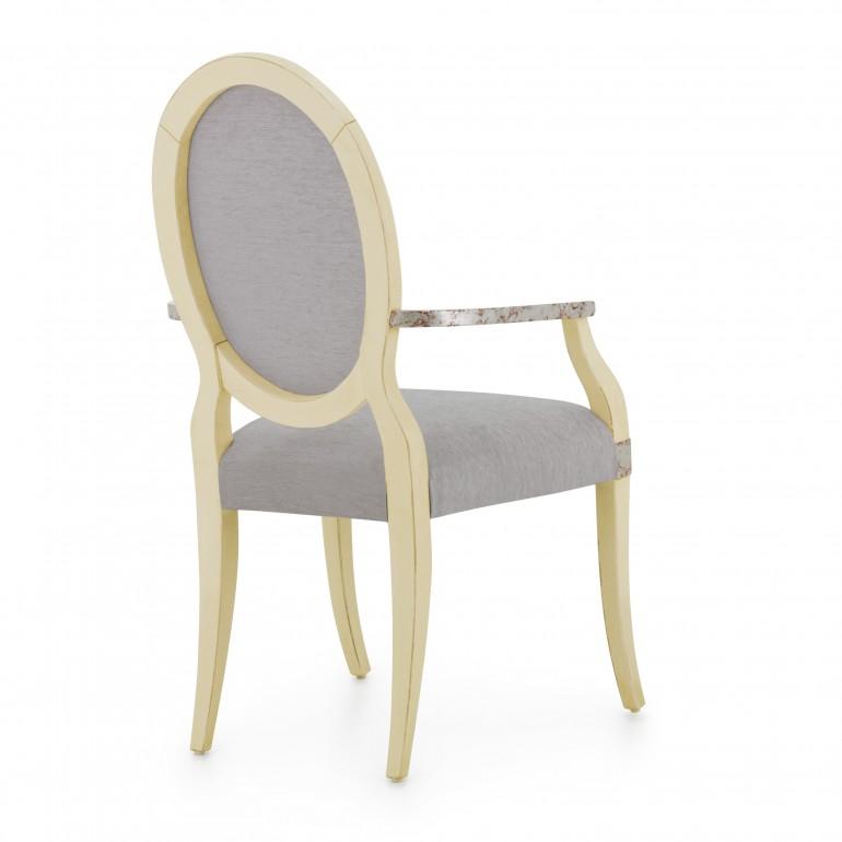3026 modern style wood armchair matilde4