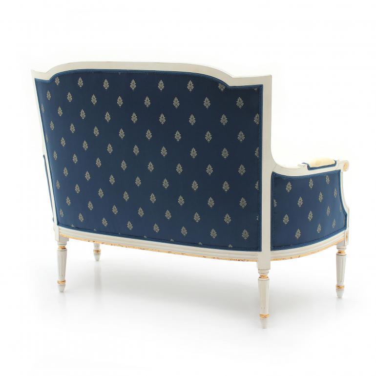 3033 classic style wood sofa victoria3