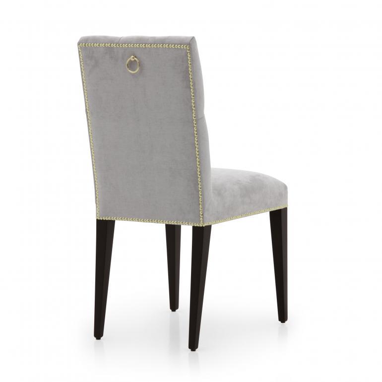 304 modern style wood chair arianna7