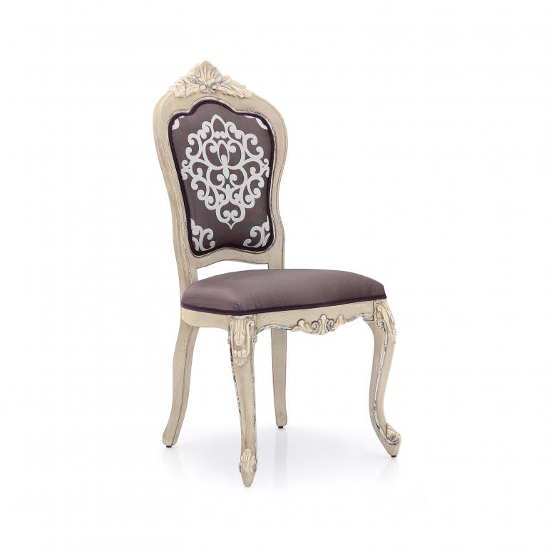 31 712 classic style wood chair cresta4