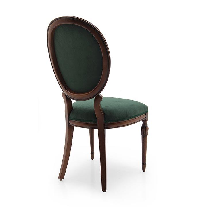 310 classic style wood chair olga4