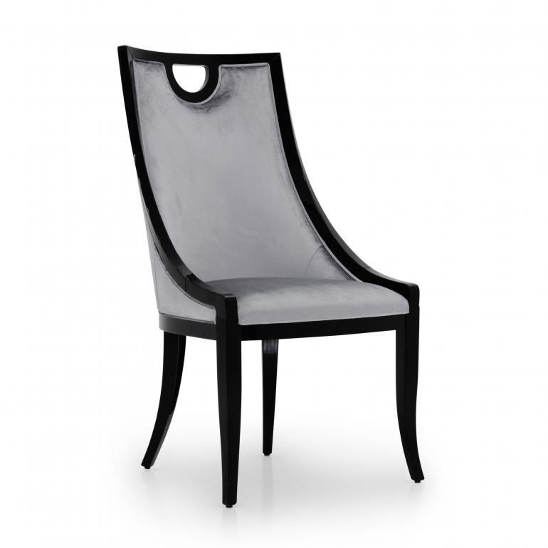 3173 modern style wood chair astra5