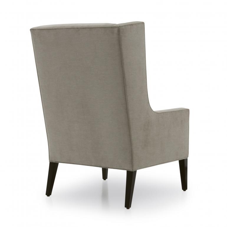 32 modern style wood armchair diletta8