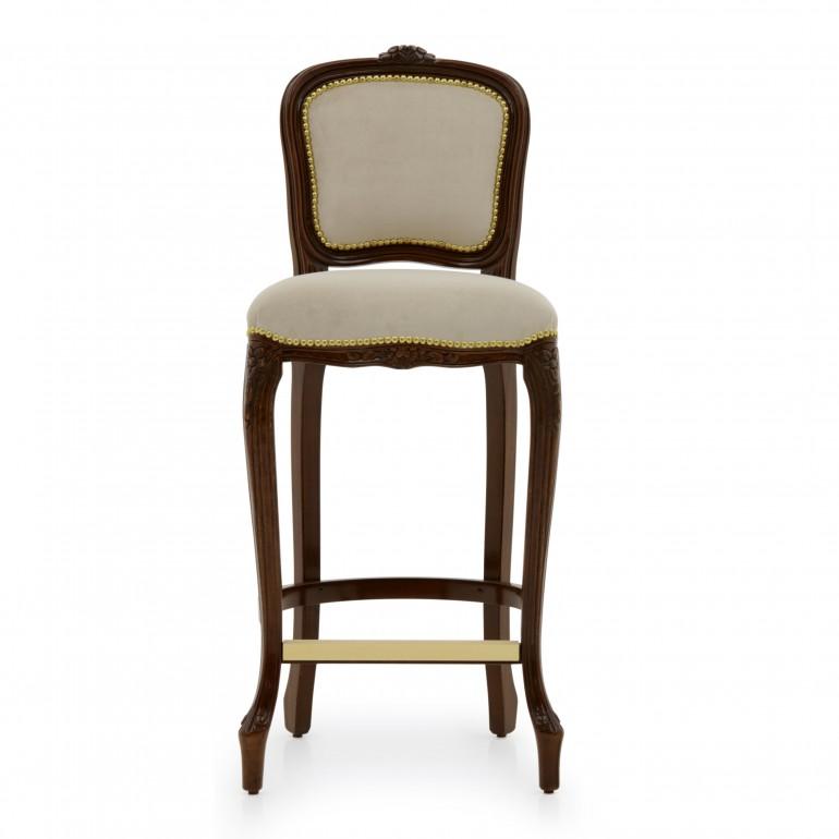 3200 classic style wood barstool fiorino3