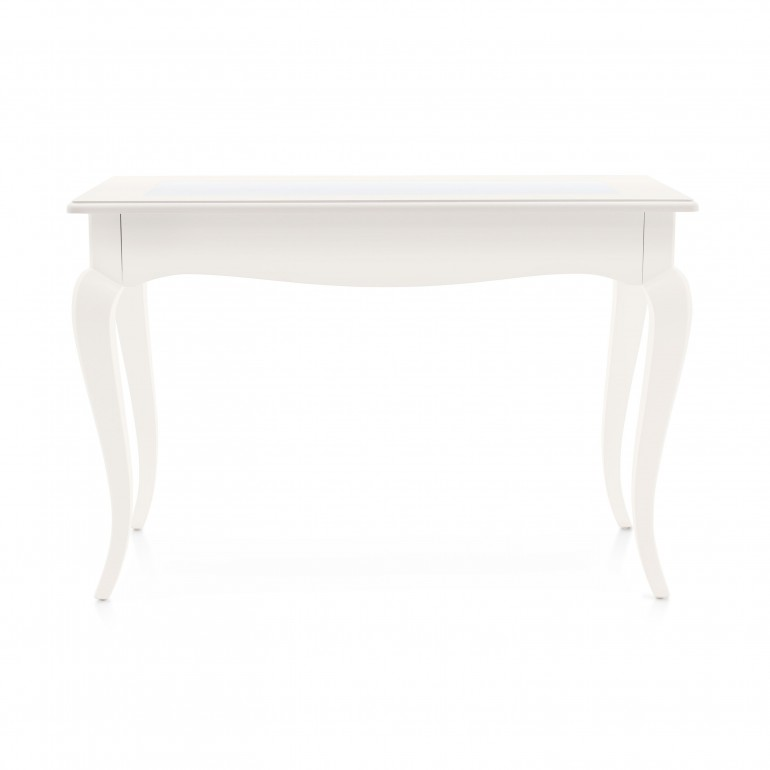 323 modern style wood writing desk sophia3