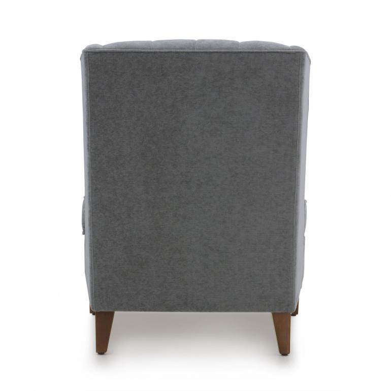 33 modern style wood armchair fortuna10
