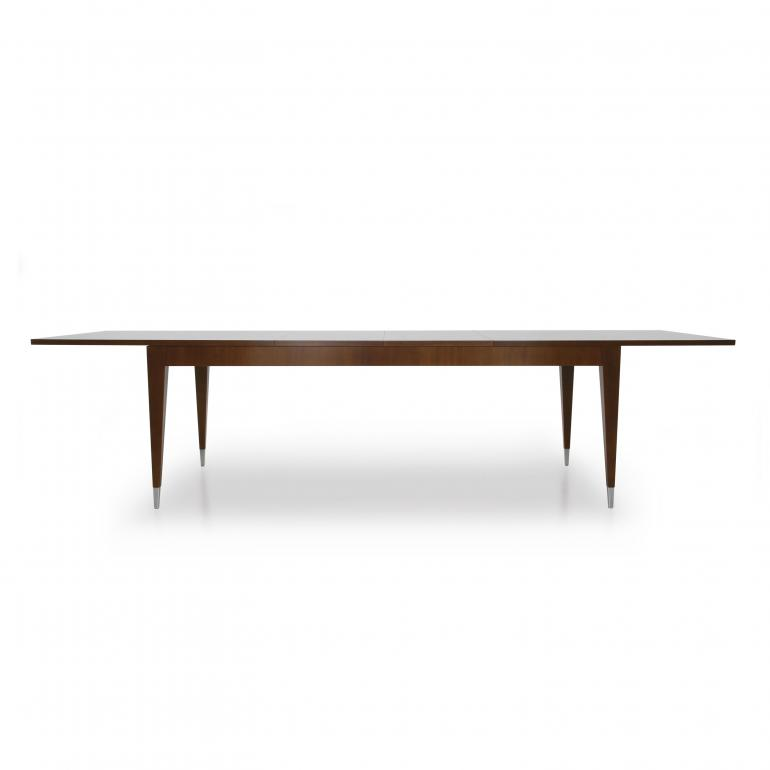 33 modern style wood table look6