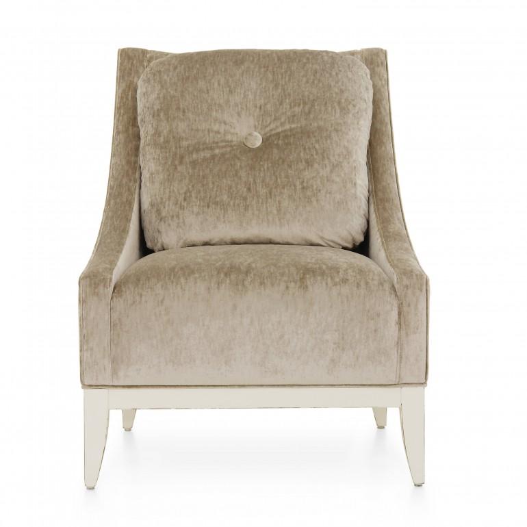 3310 contemporary style wood armchair dorotea4