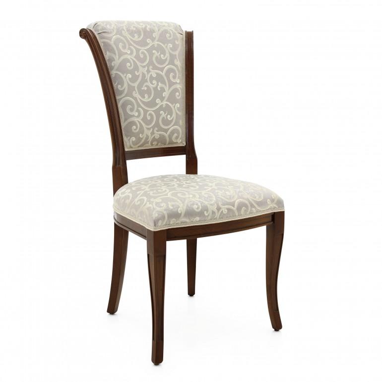 3364 classic style wood chair verona2