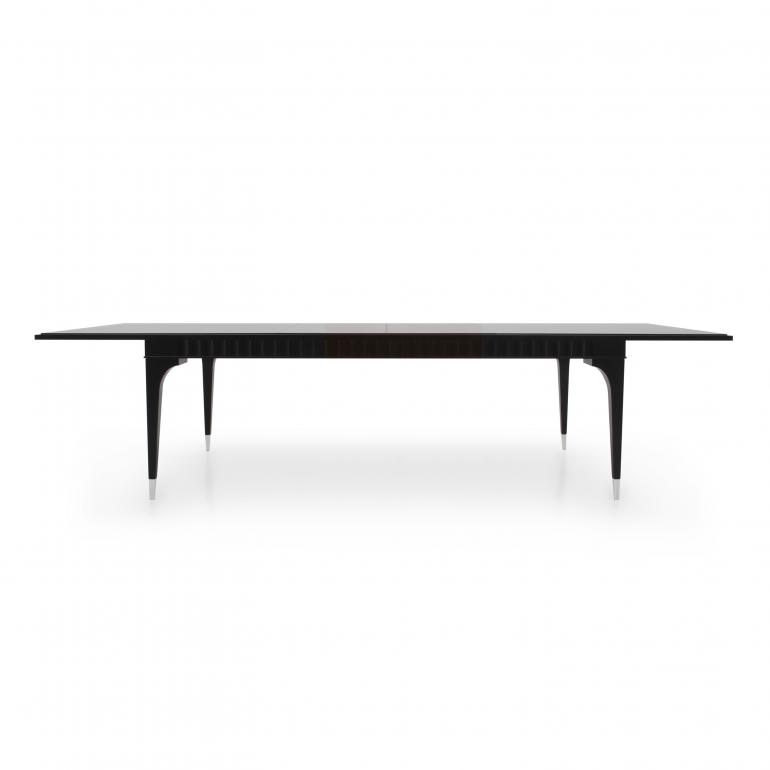 337 modern style wood table ellipse5