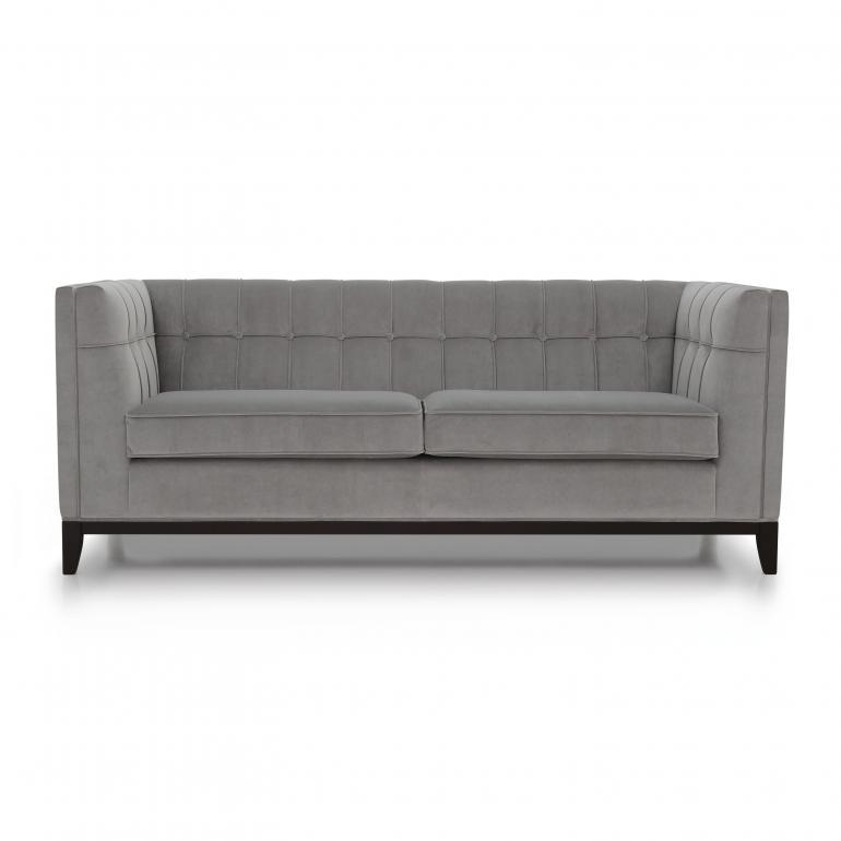 34 modern style wood sofa lixis6