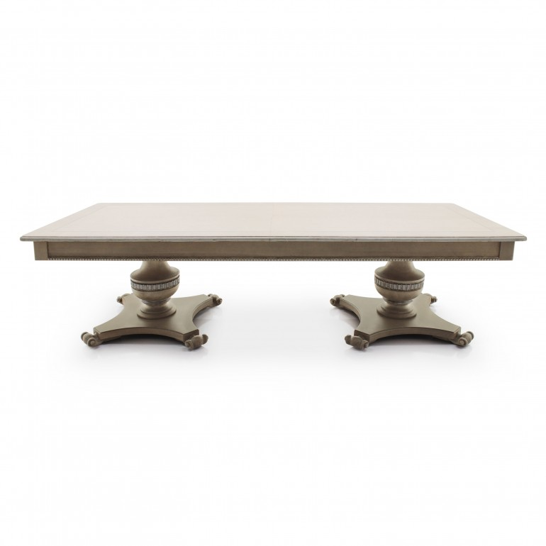 3508 classic style wood table paride2