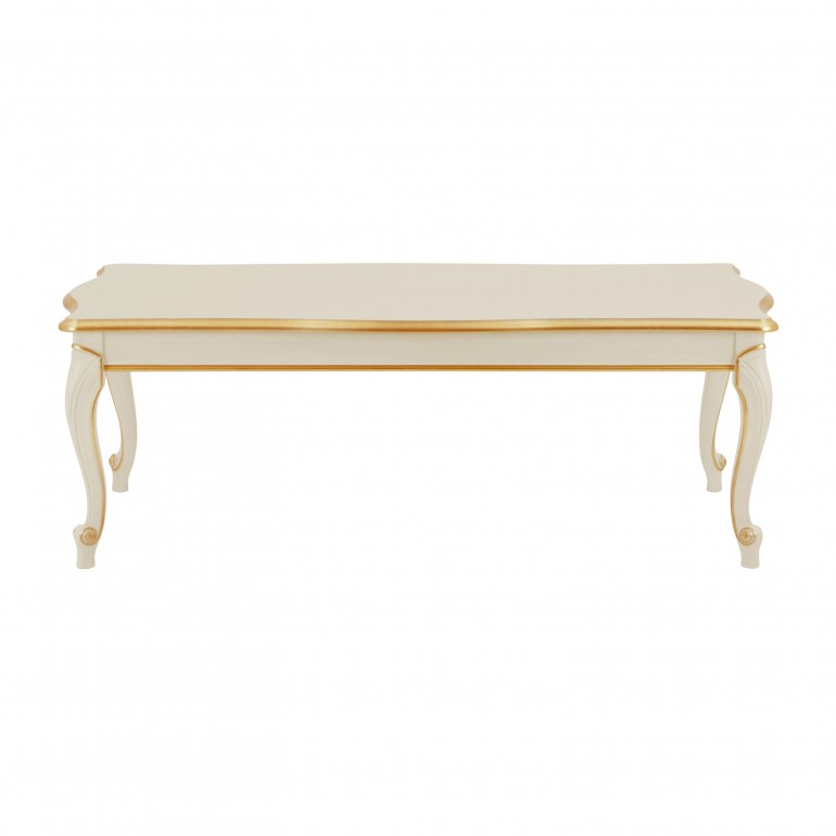 3511 classic style wood table diomede c2