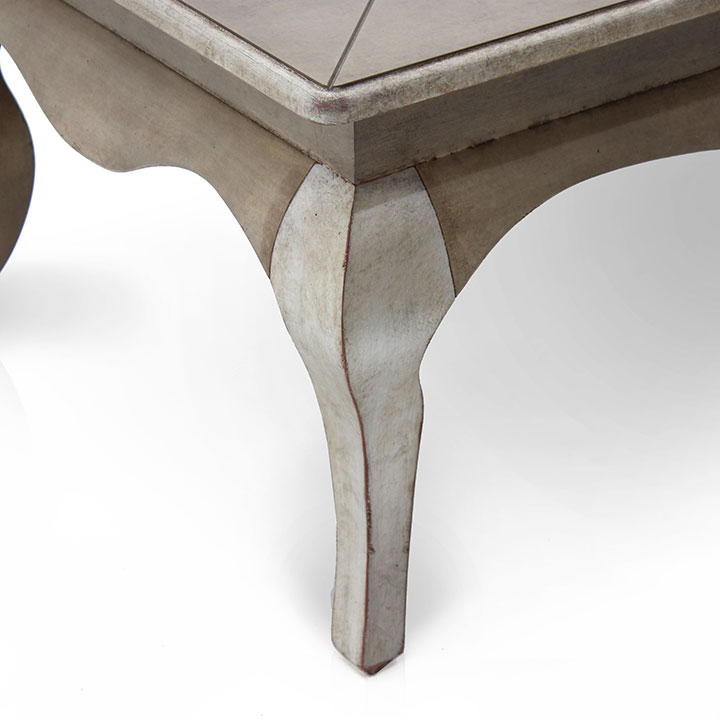 354 979 elegant modern style wood table vitro5