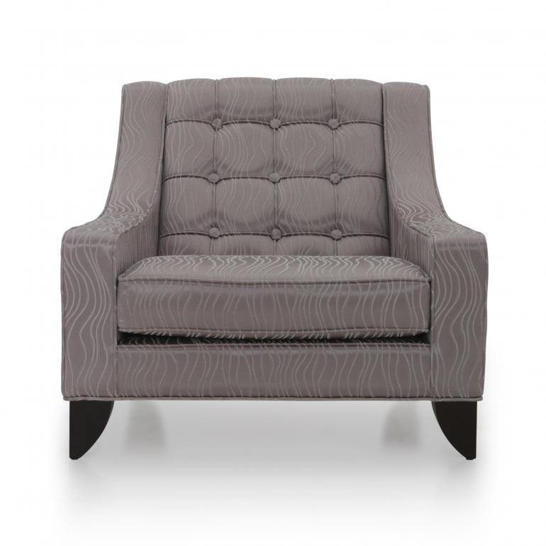 36 modern style wood armchair giunone2