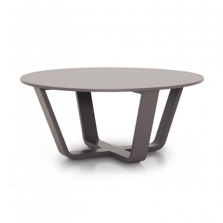 36 modern style wood table esteria b